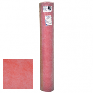 waterproofing membrane red